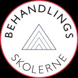 Behandlingss Logo